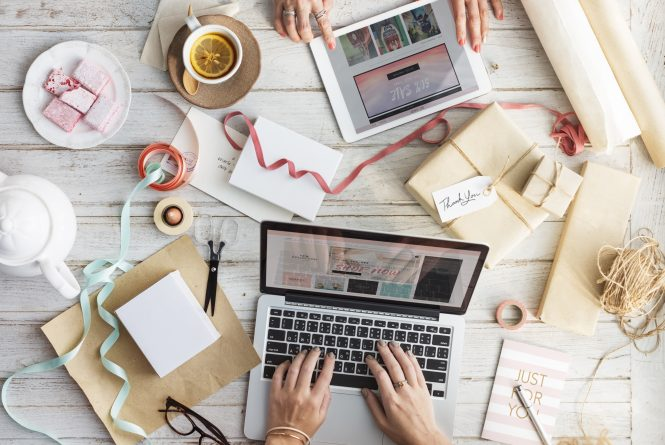 5 Things You Shouldn't Include On Your Website If You Plan On Making Money