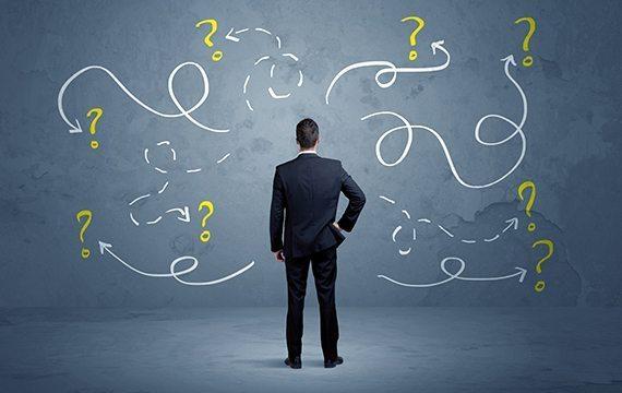 Marketing Magic – 5 Important Marketing Tips