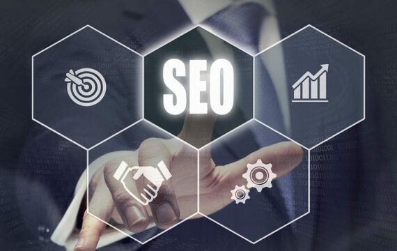 Tips for successful website lead generation