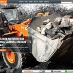 Best Construction Industry Websites