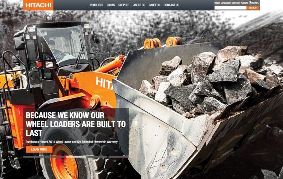 Best Construction Industry Websites