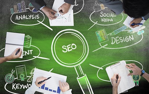 How To Do SEO On A Small Budget