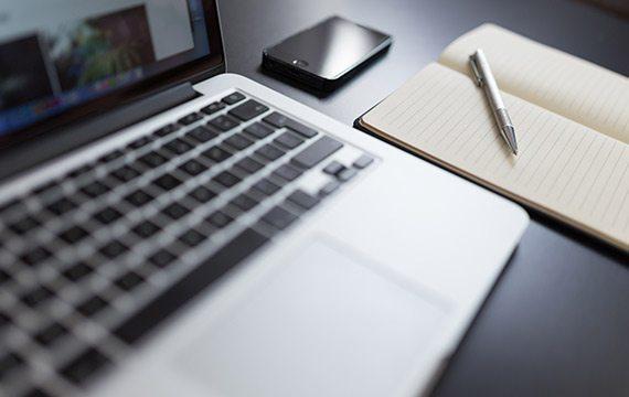 5 Reasons Your Business Needs A WordPress Website