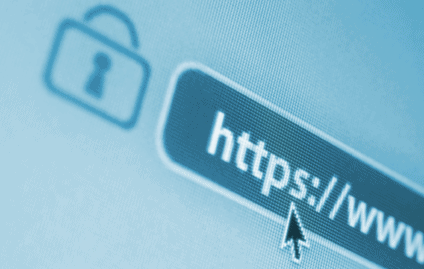Google Warns Website Owners To Move To HTTPS By October 2017