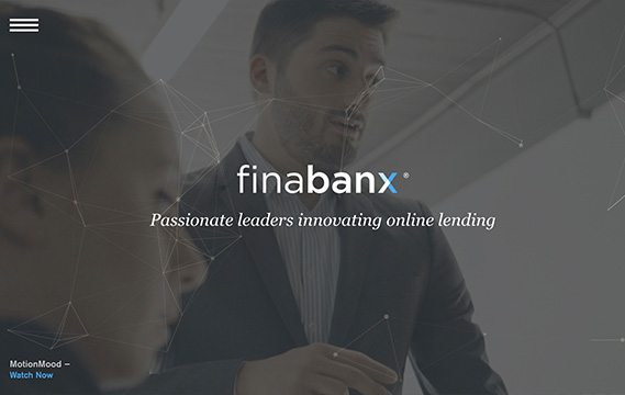 Finabanx