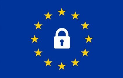 10 things your business needs to know about GDPR