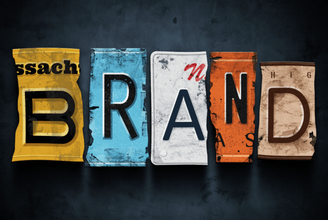 5 tips to help brand your new business like a pro