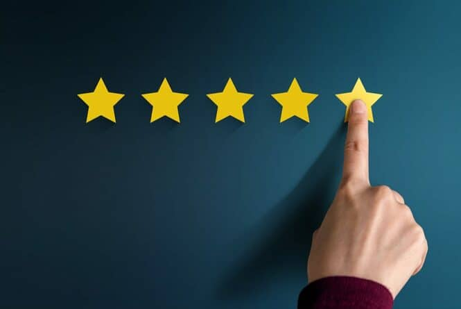 7 Reasons Why Online Reviews Are Crucial For Your Business