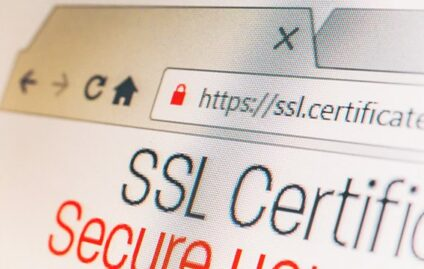 Secure or not secure? Google begins HTTP clampdown