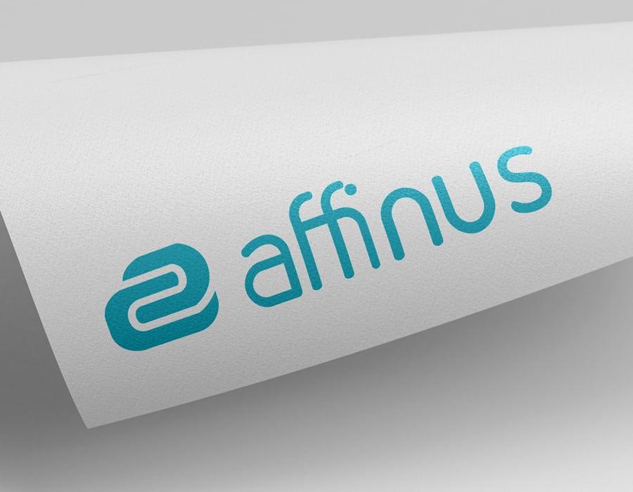 Affinus
