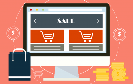 How to Start an Online Store with WordPress in 5 Easy Steps