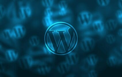 5 Effective Tips for Increasing WordPress E-commerce Website Conversion Rates
