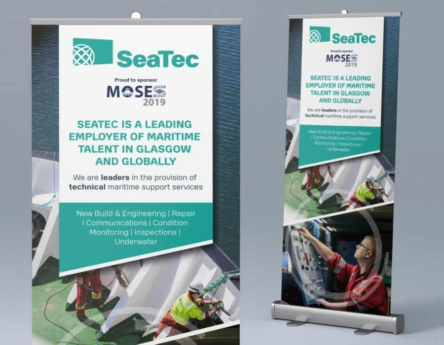 SeaTec