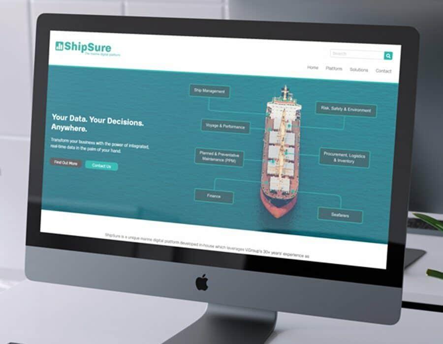 ShipSure