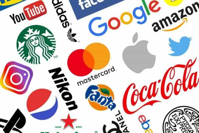 What makes a good logo? 5 logo design tips