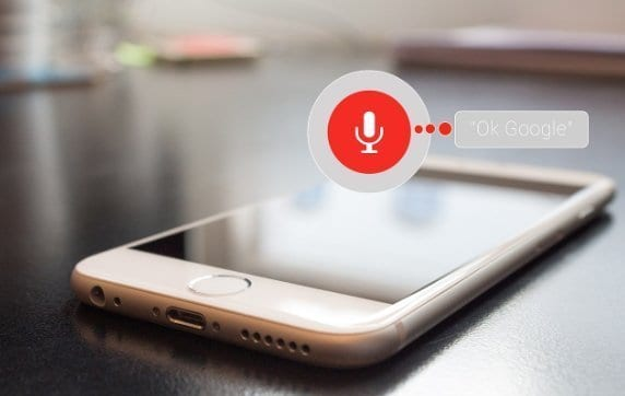 How to optimise your website for voice search in 2020