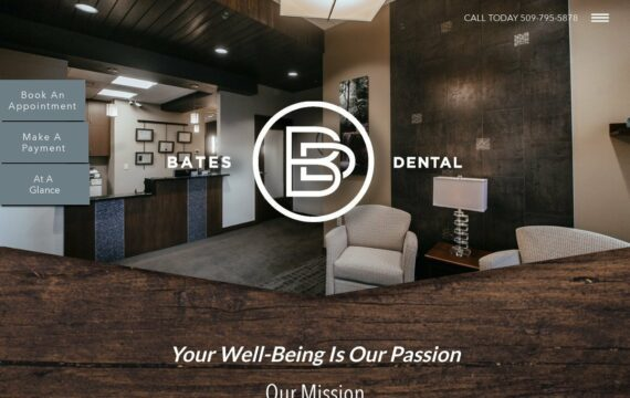 Bates Dental