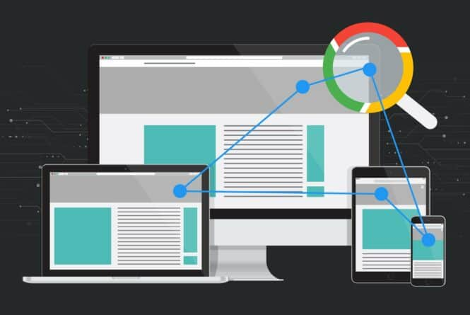 Google to switch all websites to mobile-first indexing by Sept 2020