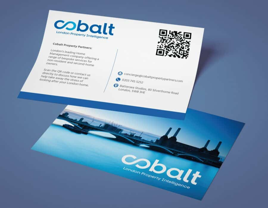 Cobalt Property Partners