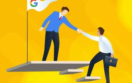 Google has announced $800+ million to support small businesses and crisis response during COVID-19