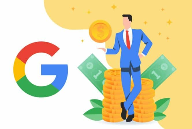 Google pledges $340 million in Google Ads credits for SMBs