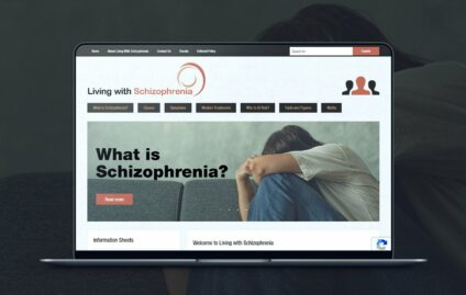 World Schizophrenia Day