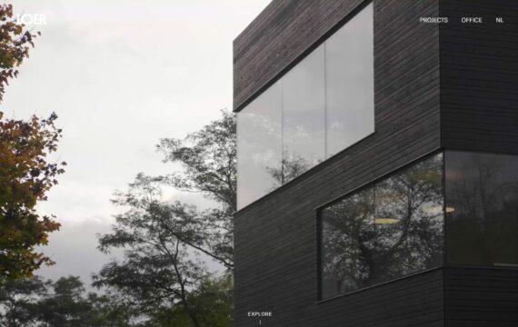 Loer Architecten