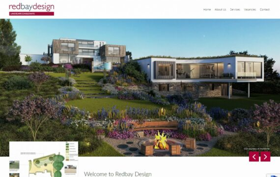 Redbay Design