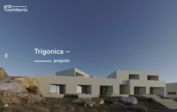 GNB Architects