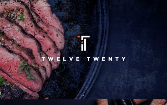 Twelve Twenty