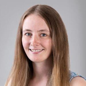 Katie Elson