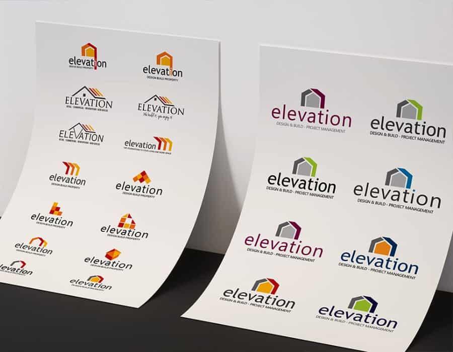 Elevation Property Ltd