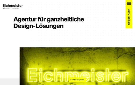 Eichmeister