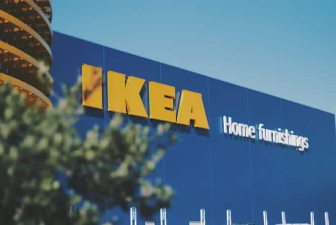 Digital Roundup: Including How IKEA Used Digital Strategy to Gain Rich Customer Insights (and make more money!)