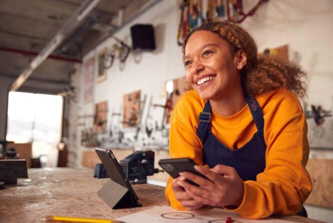 How Do I Start Social Media Marketing For My Business?