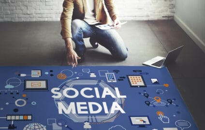 Social Media Strategies to Achieve Your Marketing Goals