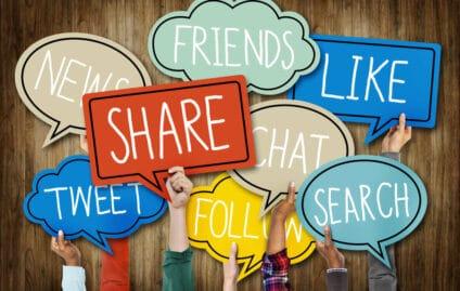How Important Is Social Media Marketing?